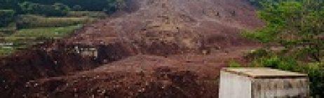 土の性質、地盤のふるまいを知る