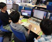 熟練技術者を学習した集積回路の自動設計